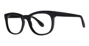 Modern Plastics II NTC-2 Eyeglasses