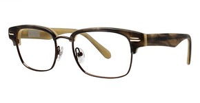 Original Penguin The Eddie Jr Eyeglasses