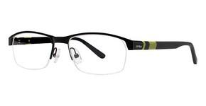TMX Slingshot Eyeglasses
