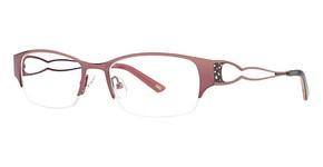 Timex Voyage Prescription Glasses