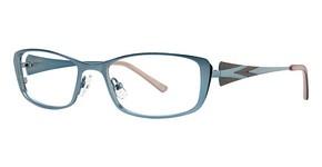 Timex Holiday Eyeglasses