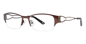 Timex Voyage Prescription Glasses