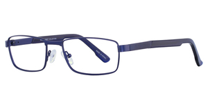 Wall Street 727 Eyeglasses