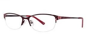 Timex Daytrip Prescription Glasses