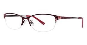 Timex Daytrip Eyeglasses