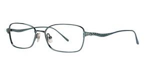 Vera Wang Divetta Eyeglasses