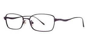 Vera Wang Divetta Prescription Glasses