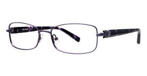 Vera Wang V336 Eyeglasses