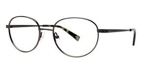 Timex X033 Eyeglasses