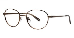 Timex X033 Prescription Glasses