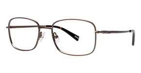 Timex X032 Prescription Glasses
