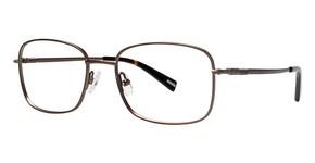 Timex X032 Eyeglasses