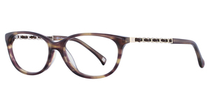 Boutique Design RB 587 Eyeglasses