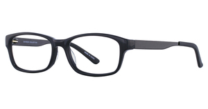 DAVINCHI 75 Prescription Glasses