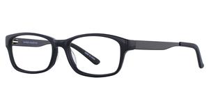 Davinchi 75 Eyeglasses