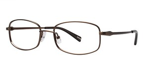 Timex X030 Prescription Glasses