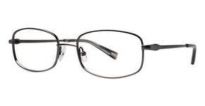 Timex X030 Eyeglasses