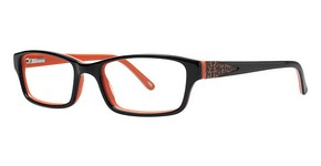 Timex Traveler Eyeglasses