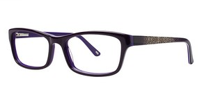 Timex Getaway Prescription Glasses