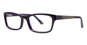 Timex Getaway Eyeglasses