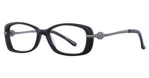 Mystique 5017 Eyeglasses