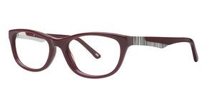 Timex Caravan Prescription Glasses
