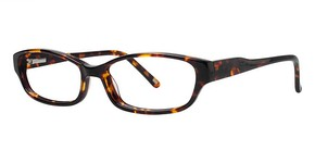 Timex Stay-cation Eyeglasses