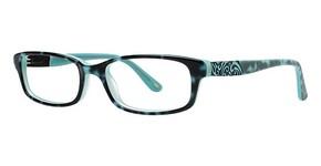 Timex Wanderer Prescription Glasses