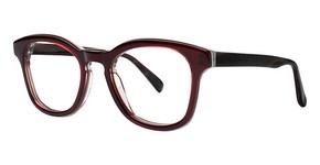 Vera Wang Ilona Eyeglasses