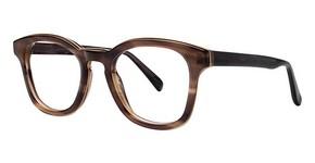 Vera Wang Ilona Prescription Glasses