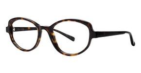 Vera Wang Thasia Prescription Glasses