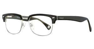 Boutique Design West 99485 Eyeglasses