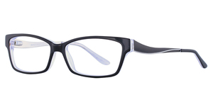 Mystique 5015 Eyeglasses