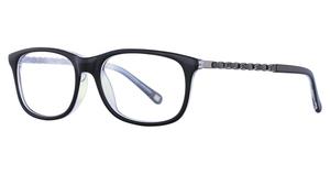 Boutique Design RB 586 Eyeglasses