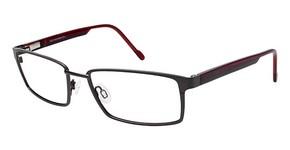 TITANflex 827001 Eyeglasses