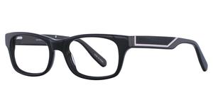 Davinchi 77 Eyeglasses