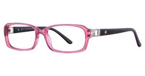 Boutique Design RB 591 Eyeglasses