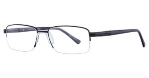 Wall Street 730 Eyeglasses