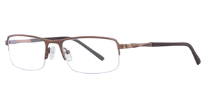 WALL STREET 726 Prescription Glasses