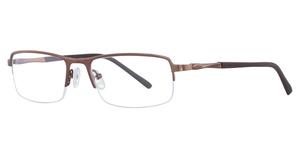 Wall Street 726 Eyeglasses