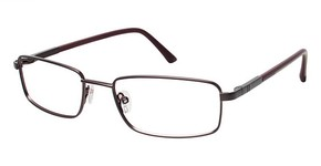 A&A Optical I-475 Brown