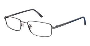 A&A Optical I-475 Eyeglasses