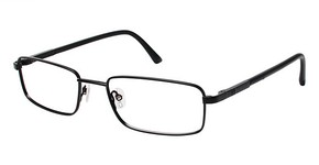 A&A Optical I-475 12 Black