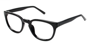 A&A Optical M423 Black