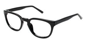 New Globe M423 Eyeglasses
