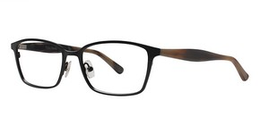 Vera Wang Itta Prescription Glasses