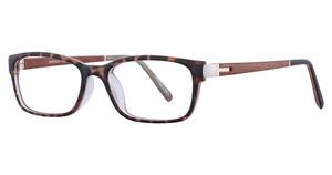 Boutique Design GP 1207 Eyeglasses