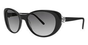 Vera Wang Cynosure Sunglasses