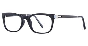 Boutique Design GP 1206 Eyeglasses