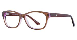 Davinchi 79 Eyeglasses